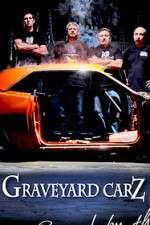 Watch 123movies Graveyard Carz Online