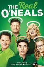 Watch 123movies The Real ONeals Online