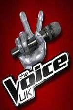 Watch The Voice UK Online