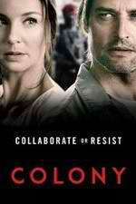 Watch 123movies Colony Online