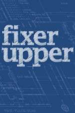 Watch 123movies Fixer Upper Online