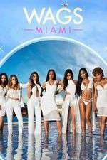 Watch 123movies WAGS: Miami Online