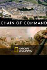 Watch Putlocker Chain of Command Online