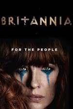 Watch Putlocker Britannia Online