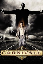 Watch Putlocker Carnivale Online