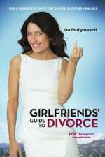 Watch 123movies Girlfriends Guide to Divorce Online