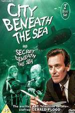 Watch 123movies City Beneath the Sea Online