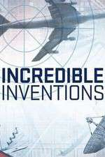 Watch 123movies Incredible Inventions Online