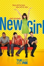 Watch 123movies New Girl Online
