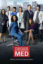 Watch Putlocker Chicago Med Online
