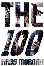 Watch 123movies The 100 Online