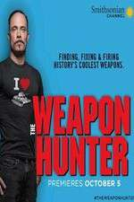 Watch 123movies The Weapon Hunter Online