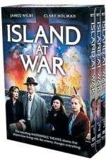 Watch 123movies Island at War Online