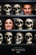 Watch 123movies Bones Online