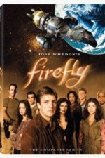 Watch Putlocker Firefly Online