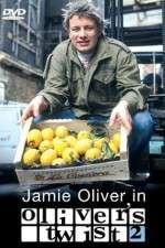 Watch 123movies Olivers Twist Online