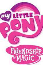 Watch Putlocker My Little Pony Friendship Is Magic Online