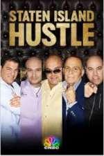 Watch Putlocker Staten Island Hustle Online