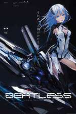 Watch Beatless Online
