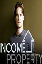 Watch 123movies Income Property Online