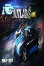 Watch Putlocker Street Outlaws Online