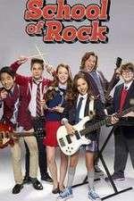 Watch Putlocker School of Rock Online