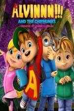 Watch 123movies Alvinnn!!! and the Chipmunks Online