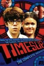 Watch 123movies Timeslip Online