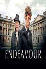 Watch 123movies Endeavour Online
