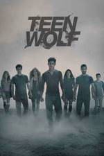 Watch 123movies Teen Wolf (2011) Online