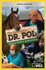 Watch 123movies The Incredible Dr. Pol Online