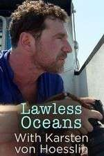 Watch 123movies Lawless Oceans Online