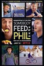 Watch Somebody Feed Phil Online