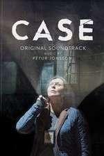 Watch 123movies Case Online