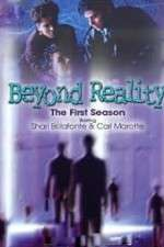Watch 123movies Beyond Reality Online