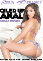 oiled up anal xxx poster