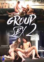 group sex 2 cover