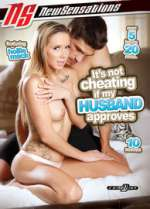 Watch Its Not Cheating If My Husband Approves Online
