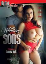 mothers and sons xxx poster