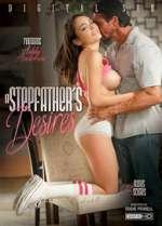a stepfathers desires xxx poster