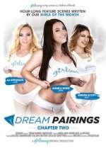 dream pairings 2 xxx poster