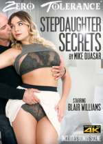 stepdaughter secrets cover