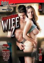 another man's wife 2 (2015) cover