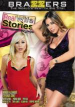 real wife stories 7 xxx poster