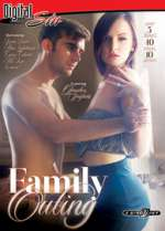 a family outing cover