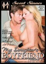 my daughters boyfriend 3 (2010) cover