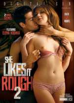 she likes it rough 2 xxx poster