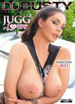 jugg lovers 2 xxx poster