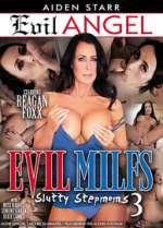evil milfs 3 slutty stepmoms xxx poster