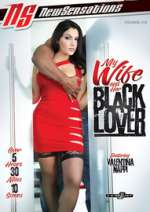 my wife and her black lover xxx poster